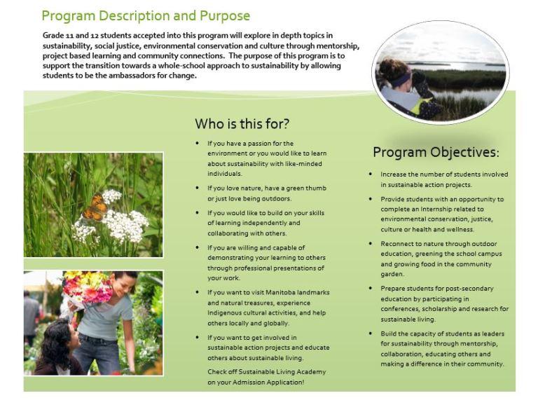 SLAM brochure 2