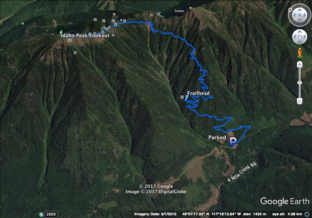 Wakefield Trail.jpg