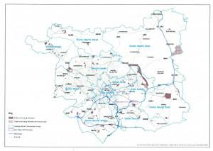 leeds-housing-plans