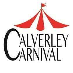 calverley carnival