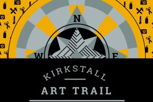 Kirkstall Art Trail