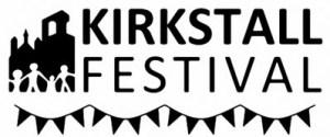 Kirkstall Festival Logo