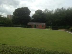 armley park 6