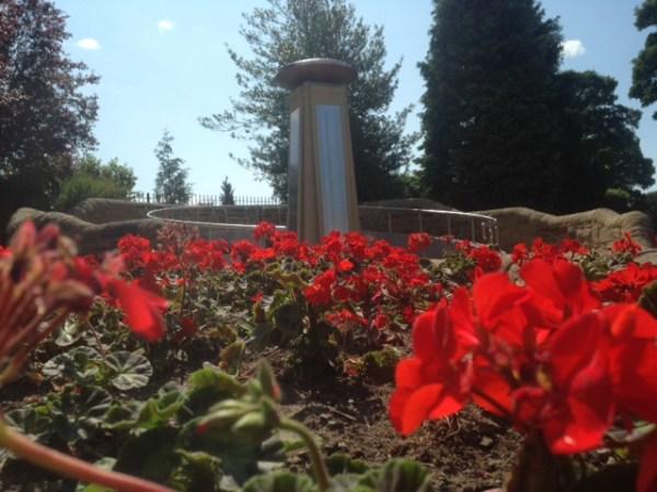 war memorial bramley 3