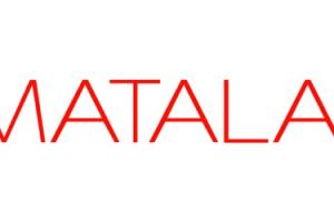 Kirkstall Matalan