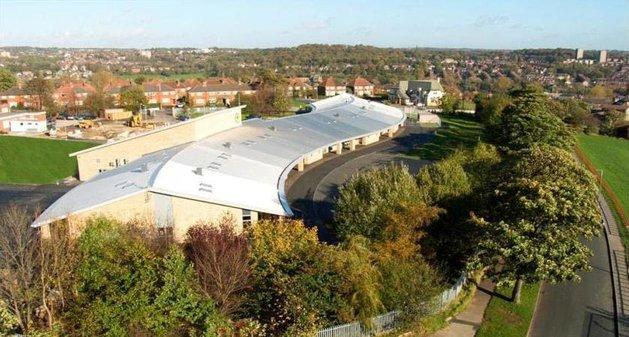 Bramley and Kirkstall schools set for social distancing road closures