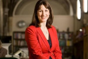 Rachel Reeves MP resigns