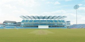 North/South Stand Headingley plans