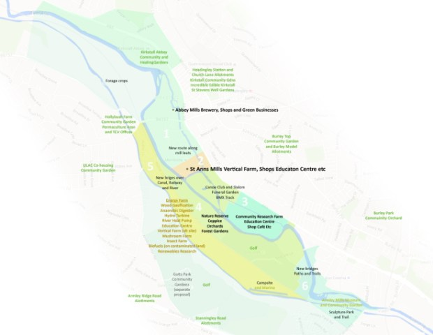 kirkstall valley masterplan