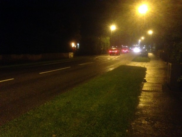 Queenswood Drive Kirkstall