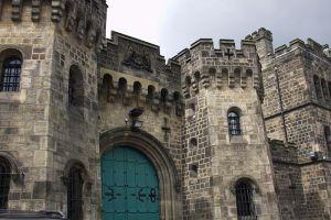 Armley Jail