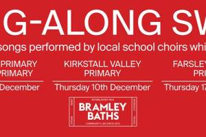 Bramley Baths