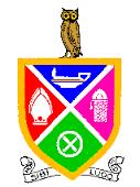 west leeds high school crest