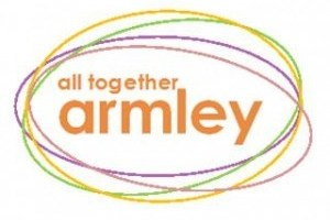 All Together Armley
