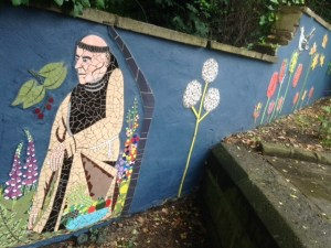 kirkstall mural 2