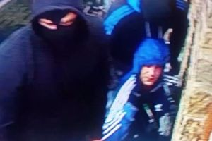 mount pleasant road pudsey robbery