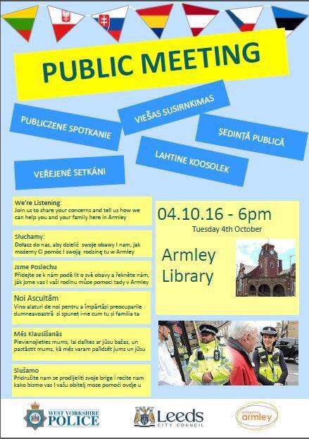 armley-meeting-polish