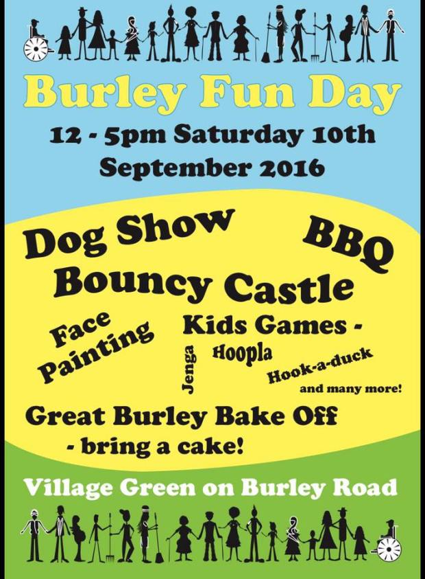 burley-fun-day-2016
