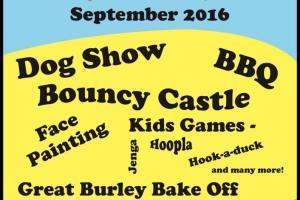 burley-fun-day-2016