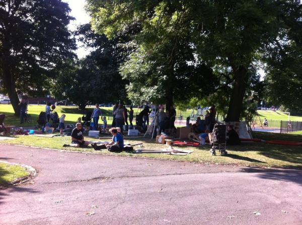 friends-of-armley-park-picnic