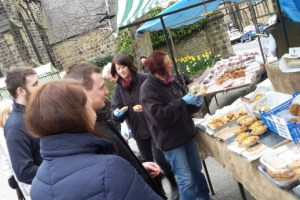 farsley-farmers-market