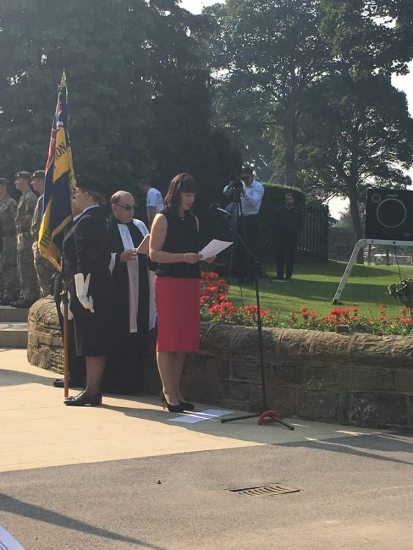 fred-mcness-bramley-commemoration