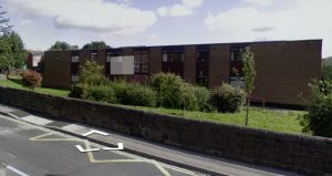 westholme-housing upper-wortley-road