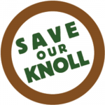 save-our-knoll-farsley