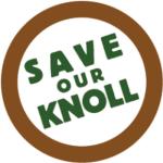 save-our-knoll-farsley
