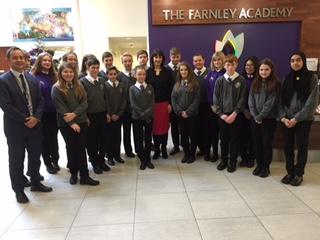 farnley-academy