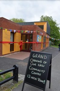 new wortley opening 3