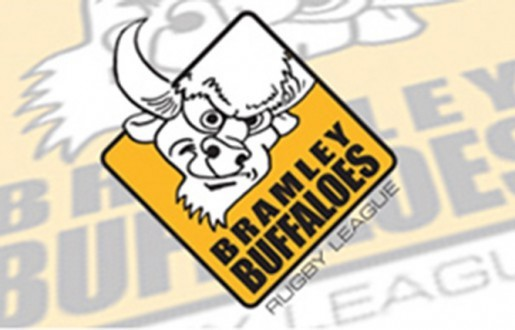 Bramley Buffaloes approach New Earswick 'with strength and confidence'