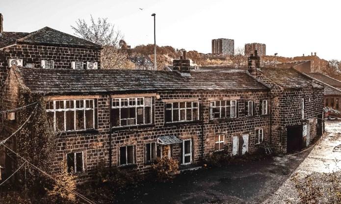 Kirkstall: Eight express interest in developing Abbey Mills