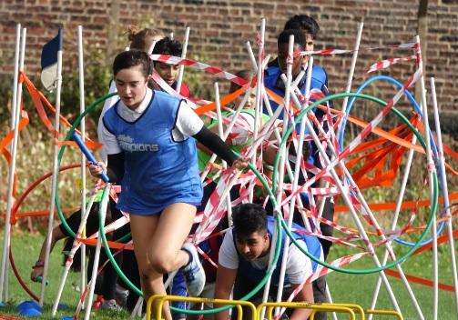 fulneck school cricket pavilion fiundraiser