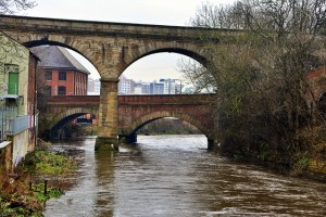 armley river aire 3
