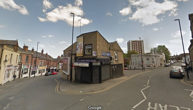 Concerns over Armley Town Street booze licence application