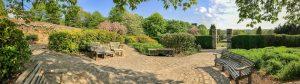 abbey house garden-1