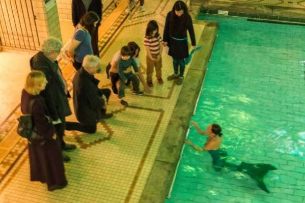 yorkshire life aquatic bramley baths