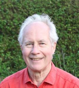 john illingworth kirkstall labour