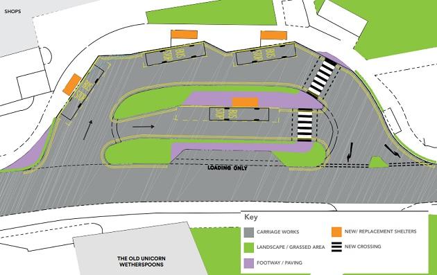 bramley-bus-station-plans