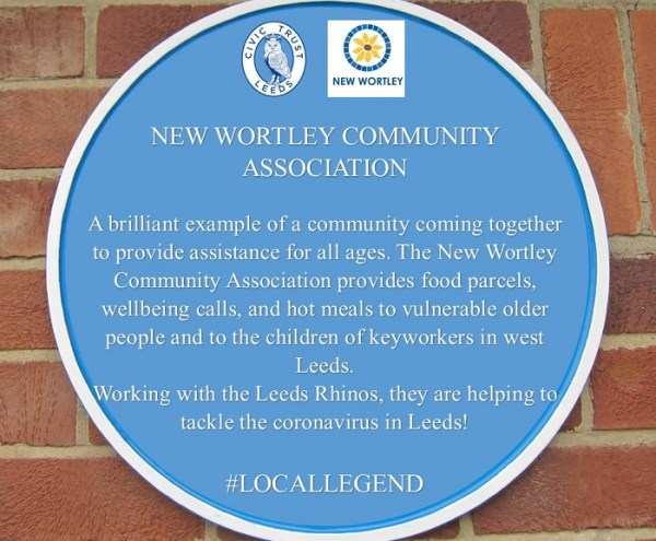 new wortley blue plaque 1