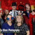 Holiday-2012-Event1-300x214.jpg