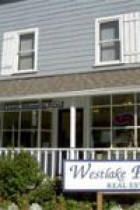 Westlake-150×150.jpg