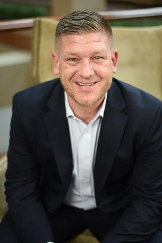 Erich Blume: Treasurer