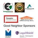 Spotlight on Special Chamber Event:  Disaster Preparedness Open House