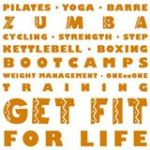 Chamber Member Happenings: Fit For Life Offering Planter Faciitis and Achilles Tendinitis Workshop
