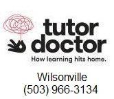tudor doctor wilsonville