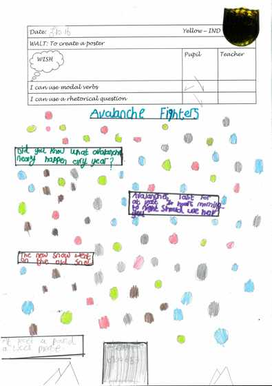 y5-modal-posters1