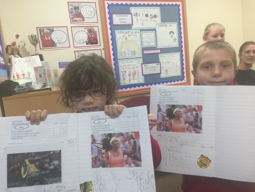 y2-adjective-athletes3