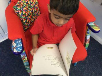 EYFS 2 Reading Stars (2)
